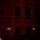 Szegedi_nemzeti_szinhaz_264367_67211_t