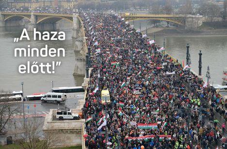 A HÍD /2018.7.Békemenet./ ..:Dáma Lovag Erdős Anna verse: