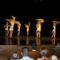 Diamond majorett és tánc csoport 1