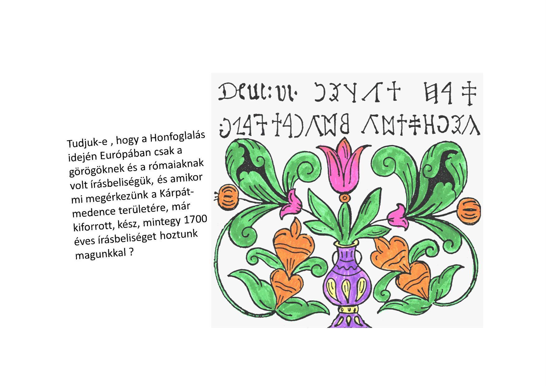 63f369b417 Nagy magyarország: ˘Jó magyarnak lenni,igen nehéz,de nem lehetetlrn ...
