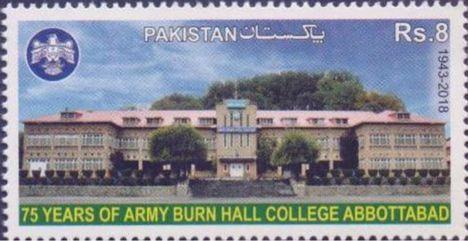 Katonai iskola