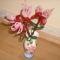 virágaim 015