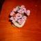 virágaim 017