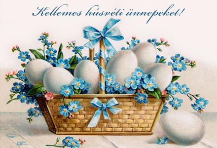 husveti_udvozlet-001_1414818_1426_n