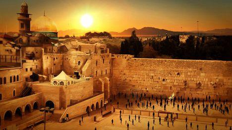 Izrael 3