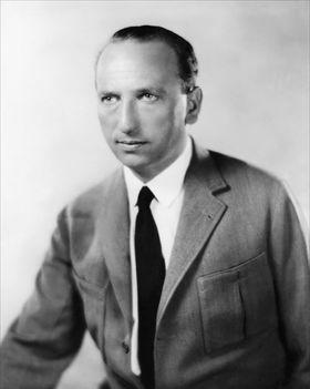 Kertész Mihály Michael Curtiz