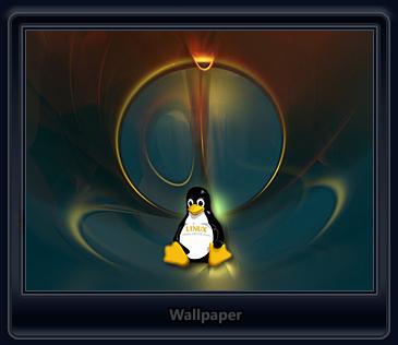 adni18_Linux103b-p