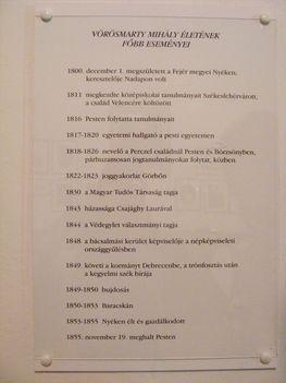 kapolnasnyek (82)