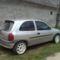 Kicsi autóm