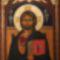 Krisztus_pantokrator_ikon-001_2067057_3264_s