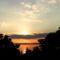 Mappa-A Balaton naplementéje-horgászokkal 001