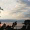 Mappa-A Balaton naplementéje-horgászokkal 002
