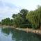 Mappa-A Balaton naplementéje-horgászokkal 005