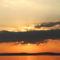 Mappa-A Balaton naplementéje-horgászokkal 014