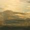 Mappa-A Balaton naplementéje-horgászokkal 016