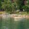 Mappa-A Balaton naplementéje-horgászokkal 019