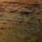 Mappa-A Balaton naplementéje-horgászokkal 023