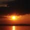 Mappa-A Balaton naplementéje-horgászokkal 030
