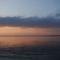 Mappa-A Balaton naplementéje-horgászokkal 035