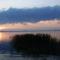 Mappa-A Balaton naplementéje-horgászokkal 038