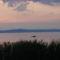 Mappa-A Balaton naplementéje-horgászokkal 045