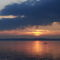 Mappa-A Balaton naplementéje-horgászokkal 046