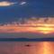 Mappa-A Balaton naplementéje-horgászokkal 047