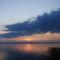 Mappa-A Balaton naplementéje-horgászokkal 052
