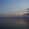 Mappa-A Balaton naplementéje-horgászokkal 056
