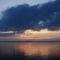 Mappa-A Balaton naplementéje-horgászokkal 059