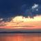 Mappa-A Balaton naplementéje-horgászokkal 062