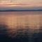 Mappa-A Balaton naplementéje-horgászokkal 065