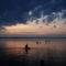 Mappa-A Balaton naplementéje-horgászokkal 071
