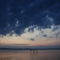 Mappa-A Balaton naplementéje-horgászokkal 073
