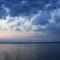 Mappa-A Balaton naplementéje-horgászokkal 074