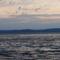 Mappa-A Balaton naplementéje-horgászokkal 084