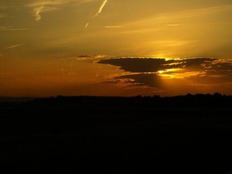 naplemente2