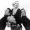 Tony Curtis, Marilyn Monroe, Jack Lemmon, 1959 - Van aki forrón szereti