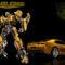transformers2_bumblebee_háttérkép_8