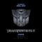 Transformers 2 háttérkép 2