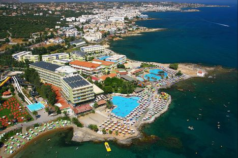 aquasunvillage_kreta2