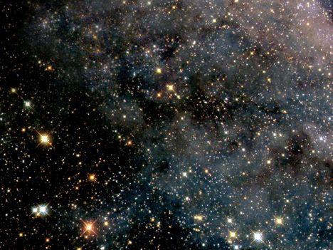 deepspace1wk3