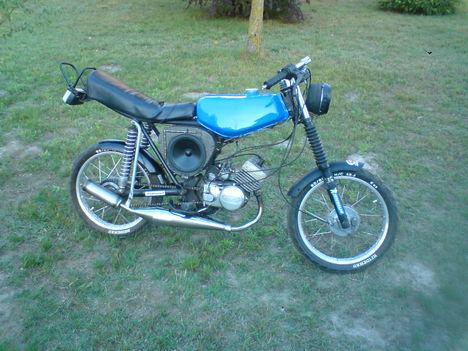 DSC00999
