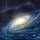 Galaxy_268360_44821_t