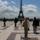 Párizs és környéke