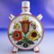 Regi_zsolnay_porcelan_kulacs-001_2068182_2625_s