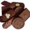 csoki svájcból