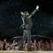 depeche mode koncert2
