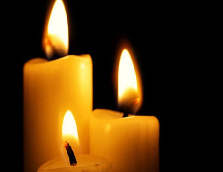 Drága Szüleimért égjenek a gyertyák! Adjon az Úr Örök nyugodalmat Nekik ,és az Örök világosság fényeskedjék Nekik Ámen!