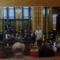 Kilencvenes évek vége. Emlékezetes gála koncert a Parlament kupolaterméből.